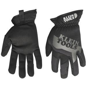 40206 JOURNEYMAN UTILITY GLOVES SIZE L