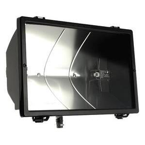 RAB QF1500 1500W Quartz Floodlight *** Discontinued, See Item F1500QDM6 ***