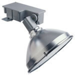 Hubbell - Lighting SLS-1500H-158L Flood Light, Metal Halide, Sportslight, 1500W, 120-277V