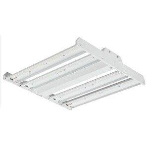 Philips - Light To Go PFBX24LL50-UNV LED High Bay, 2' x 2', 5000K