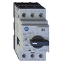 140M-C2E-C10 MPCB STANDARD MAGNETIC