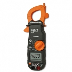 Klein CL2100 Clamp Meter *** Discontinued ***