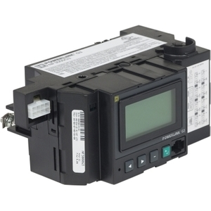 Square D NF3000G3 3000 SERIES CONTROLLER *** Discontinued ***
