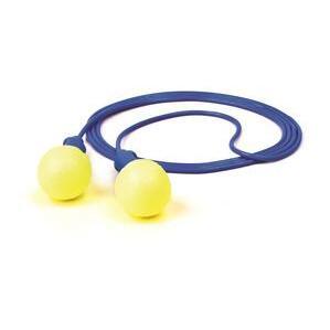 3M 318-1001-BOX 3M 318-1001 400/PK EAR PLUGS