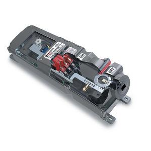 Pass & Seymour PS330FMIR6-W PS PS330FMIR6-W 30A 2P 3W 240VAC
