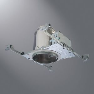 H5ICAT INSULATED CEILING HOUSING