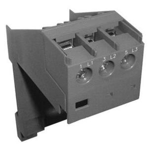 ABB DB80E Mounting Kit