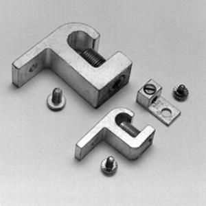Cooper B-Line 10184B Ground Lug Kit 1/0