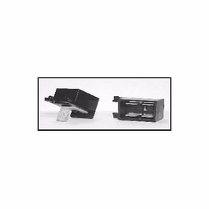 Eaton QCDFP Quicklag Industrial Mounting Hardware
