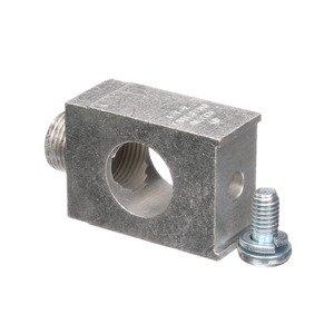 Siemens TA1L6750 Breaker, Molded Case, Lug Kit, Line/Load, #500-750 MCM, Type JD