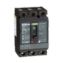 HDL36040 3P 600V 40A MCCB CIRCUIT BKR