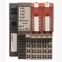 1734-AENT 24V DC ETHERNET ADAPT