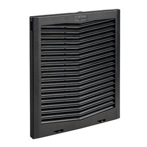 nVent Hoffman HG1300503 HG13 Filter Fan Exhaust Grille