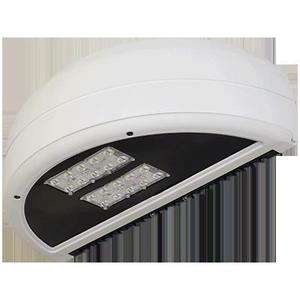 Lithonia Lighting WSTMLED2A30K120DBLBXD Acuity WSTM LED 2A 30K 120 DBLBXD