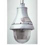 EV60 LAMP SOCKET 100A21/300PS25