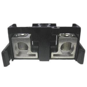 Eaton MCBK225 Breaker, Load Side 225A, Lug Kit, for BW, CSR Breakers
