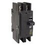 QOU235 MINIATURE CIRCUIT BREAKER 120/240