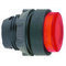 ZB5AW143 RED ILLUM.EXTENDED OPERATOR