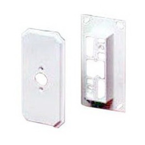 Arlington DB1 Doorbell Mounting Block