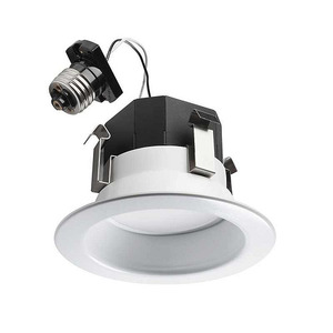 "Capri CP630K6 CorePro LED Retrofit Downlight, 6"", 8W, 120V, 3000K *** Discontinued ***"