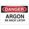38052 ARGON