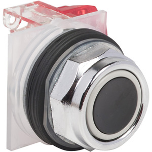 9001KR1BH6 PUSHBUTTON SWITCH