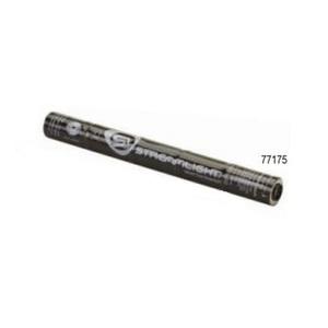 Streamlight 77175 Battery Stick