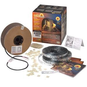 Easyheat DFT2157 146-165 ft² Cable Kit