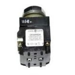 ABB CR104PXG49 GE CR104PXG49 LAMP SOCKET