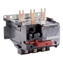9065ST220  SOLID STATE RELAY