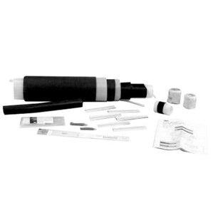3M 5513A-4/0-AL QSIII Splice Kit
