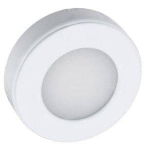 American Lighting OMNI-1-WH LED Puck Light
