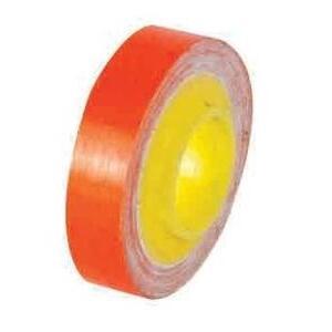 3M SDR-OR Orange Wire Marker Tape