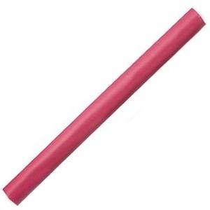 "3M FP301-3/4-48-RED-12-PCS Red, 3/4"" Diameter, 48"" Long"