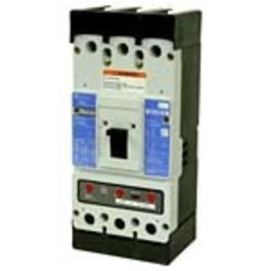 Eaton HKD3125 Series C NEMA K-frame Molded Case Circuit Breaker