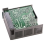 1746-P2 SLC RACK MOUNTING POWER SUPPLY