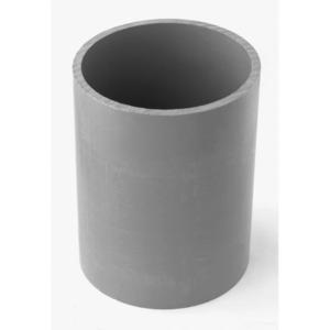 Carlon E948L CL E948L 3 PVC REPAIR SLEEVE