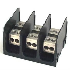 Marathon Special Products 1333305 M-thn 1333305 Power Splicer Block,m