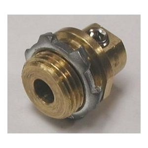 "Bridgeport Fittings MCC-075 3/4"" GROUNDING COUPLING"