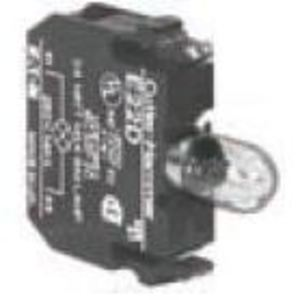 Eaton E22TL2 Light Unit For Illuminated Push-pull Device