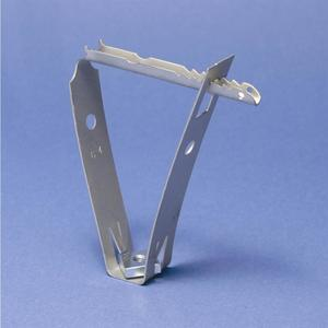 nVent Caddy TDHT6 Hanger,deck,w/3/8 Sq Nut T