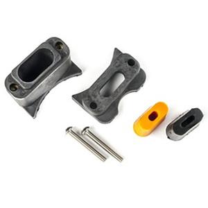 Chromalox 389570 Heat Trace End Seal Kit
