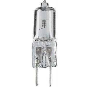 Satco S7841  150 Watt Photo Projection Bulb 24V