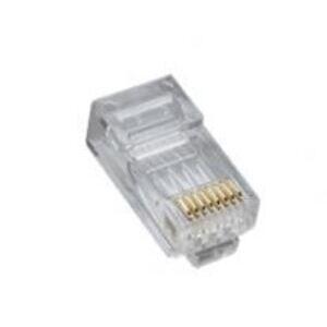 Platinum Tools 106163J PTM 106163J RJ45 8P8C 5E HP R