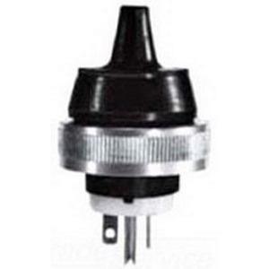 Appleton FSWP5-20 Plug For FS/FD Box, 20A, 125V, NEMA 5-20P