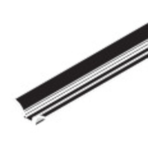 Philips Advance 929000894506 LED Center Mounting Extrusion, 59""
