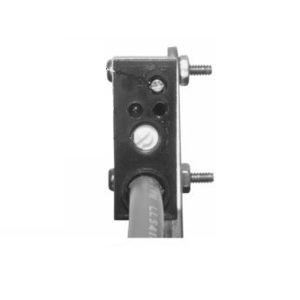Banner Engineering SM2A312DQD Self-contained photoelectric sensors