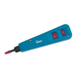 Quest TEL-7000 PUNCHDOWN TOOL