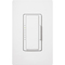 MACL-153M-WH MAESTRO 150W CL DIMMER