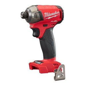 "Milwaukee 2760-20 M18™ Fuel SURGE 1/4"" Hex Hydraulic Driver (Tool Only)"